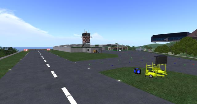 File:Slapdoogle Regional Airport, looking SW (01-14).png