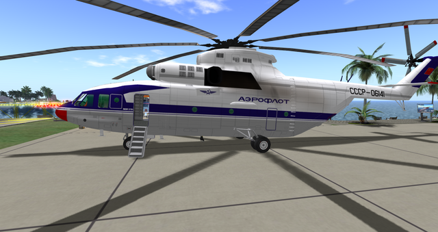 "File:Mil Mi-26P ""Halo"" (AMOK) 1.png"
