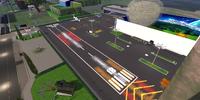 YouFly Aerodromo