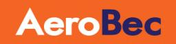 File:AeroBec Logo.png