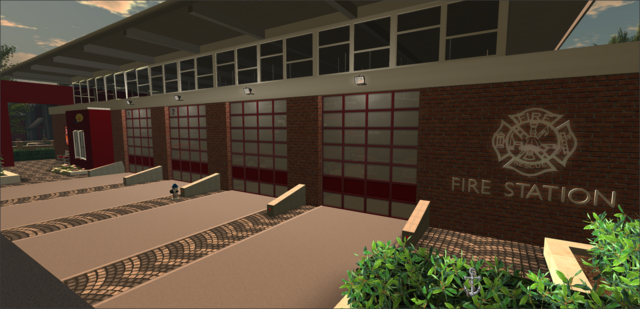 File:New Horizons Airport Rescue Firefighters (NHARFF).png