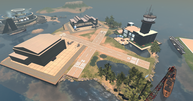 File:Patuxent River Naval Base.png