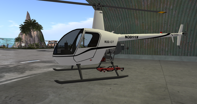 File:Robinson R22 (Animate Works) 1.png