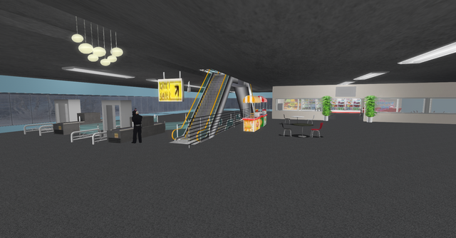File:DT Regional Skyport terminal, -1 floor.png