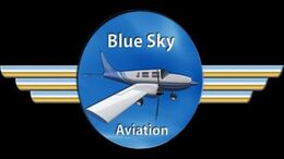 Blue Sky Aviation
