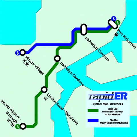 File:RapidER System Map 6 2014.png