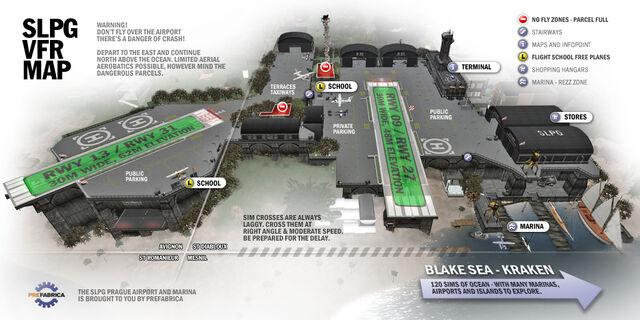 File:SLPG-VFR Map.jpg