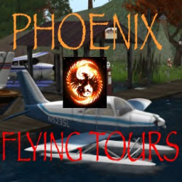 File:Phoenix Flying Tours Logo.png