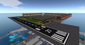 Antilaghi Skyport, looking NW (12-12) 001