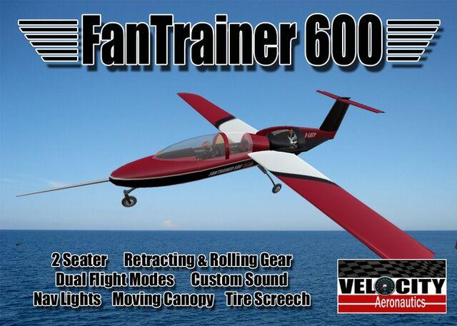 File:Velocity Fantrainer.jpg