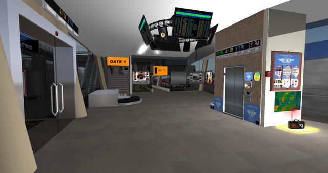 File:New Horizons Airport terminal interior (10-14).png