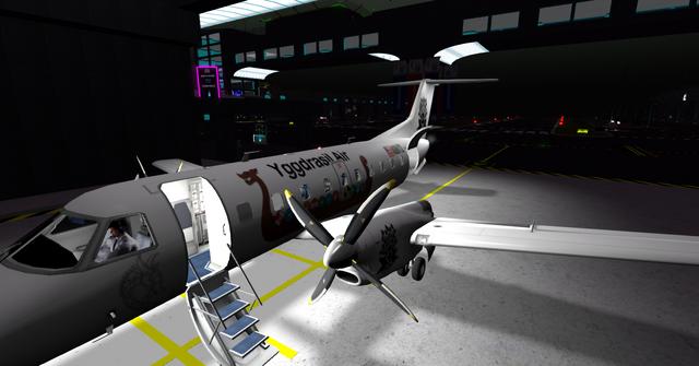 File:Yggdrasil Air 1 018.png