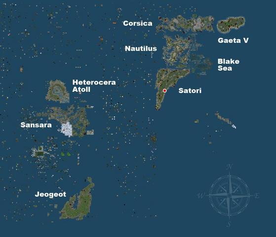 File:Zvjaginsev - SL-Map.png