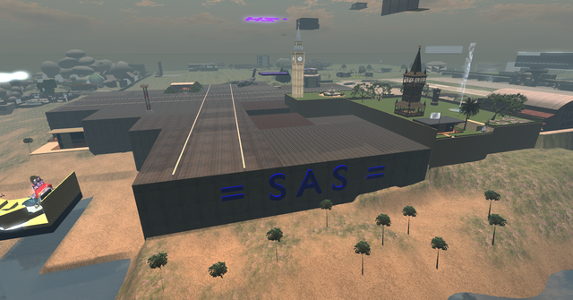 File:=SAS= Airfield Pogon.png