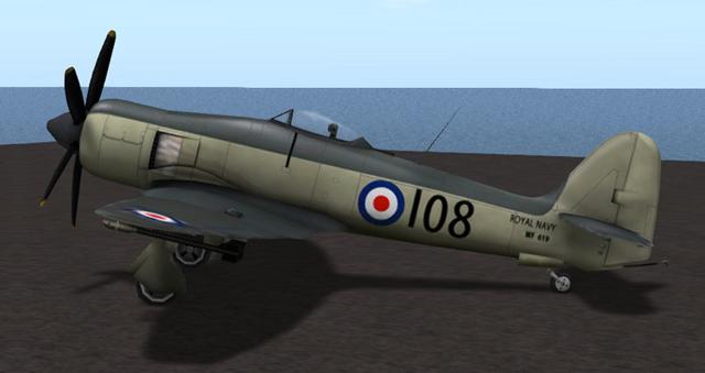File:Hawker Sea Fury (Skunkette) 3.png