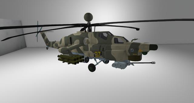 File:Mil Mi-28N Havoc (AMOK) 1.png