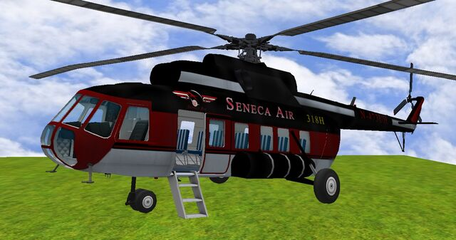 File:Seneca Air 3.jpg