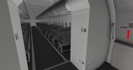 Airbus A318 (Dani) 3