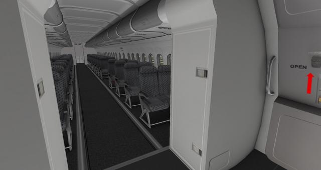File:Airbus A318 (Dani) 3.png