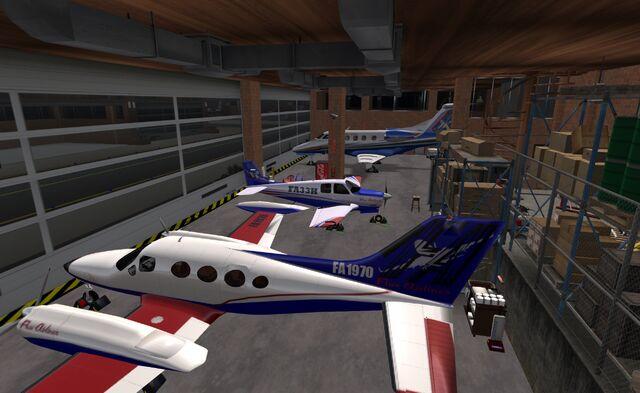 File:Flux Airlines Fleet.jpg