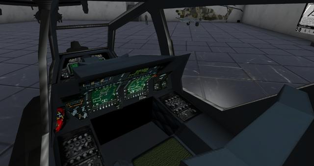 File:AH-64D Apache (AMOK) 2.png