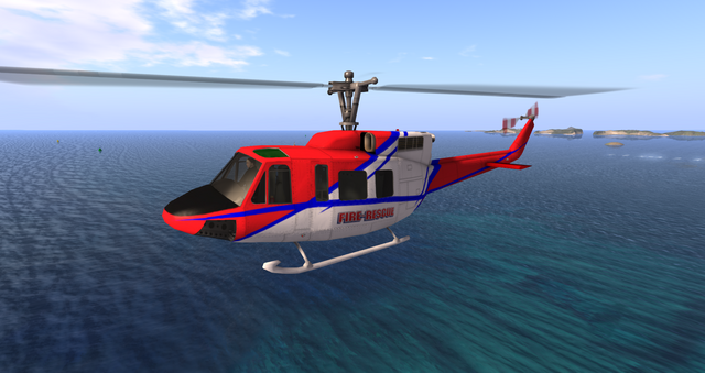 File:Bell 212 Twin Huey (S&W).png