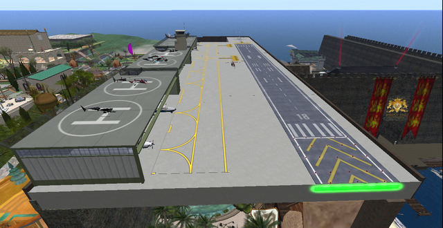 File:Boing Aerodrome, looking north (10-15).png