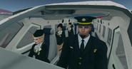 Yggdrasil air crew 1 017