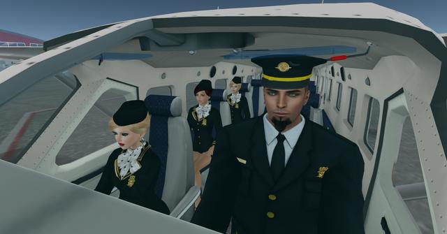 File:Yggdrasil air crew 1 017.png