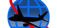 GridWide Airways