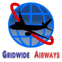 File:GridWide Airways Logo.jpg