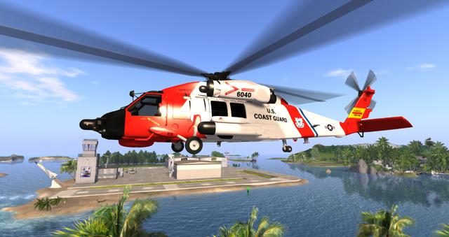 File:Sikorsky MH-60 Jayhawk.png