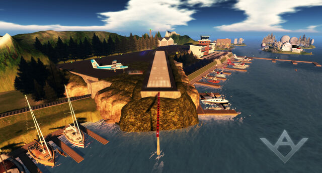 File:Juneau 02.jpg