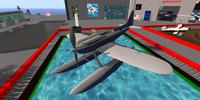 Supermarine S.6B (Winterhawk)