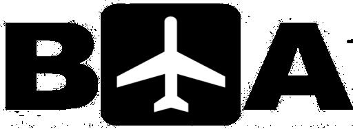 File:Baitoushan Logo.png