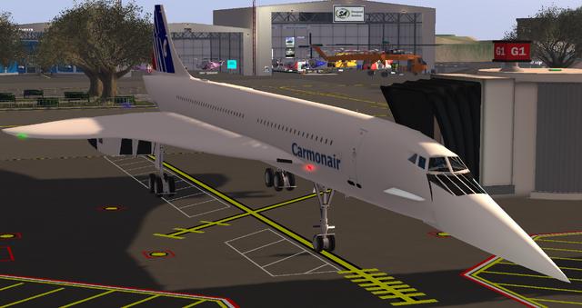 File:Concorde Carmonair.png