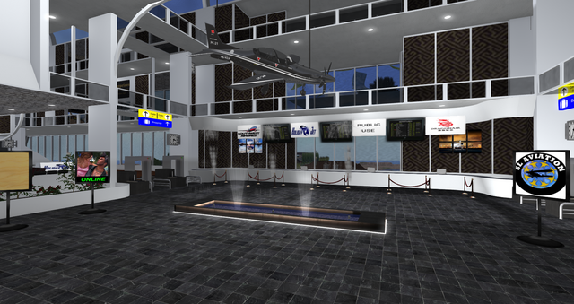 File:Dragon Port Terminal Foyer (09-14).png