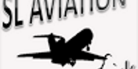 SL Aviation Network