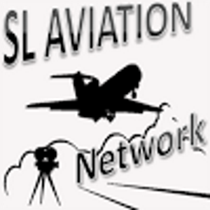 File:SL Aviation Network Logo.png