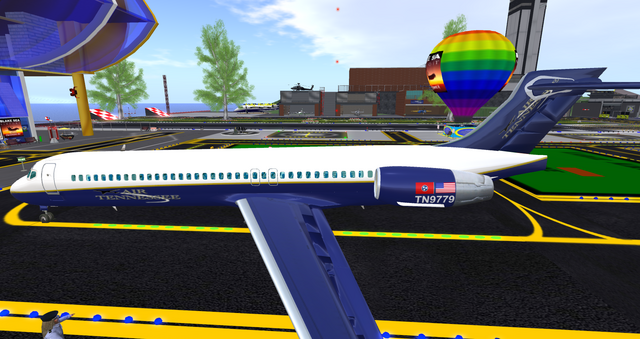File:Air Tennessee 717 TN7997 001.png