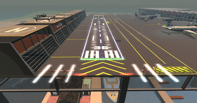 File:AP - Dragonport International Airport.png