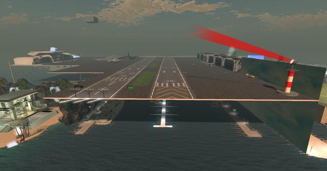 File:CinSal Airport.png