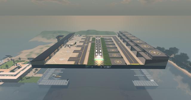 File:Pukalani Airport.png