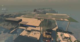 Benicia Aerodrome