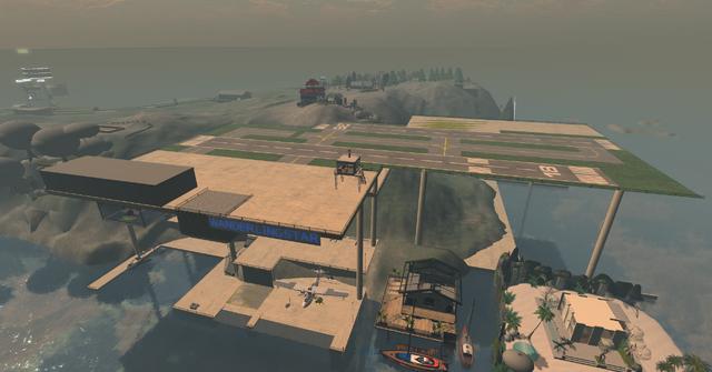 File:Benicia Aerodrome.png