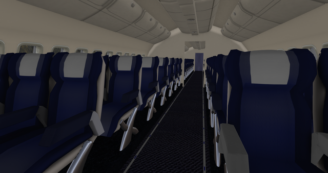 File:DC-10-30 - faux passenger section (EG Aircraft).png