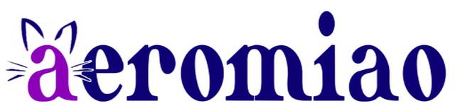 File:Aeromiao Logo.png