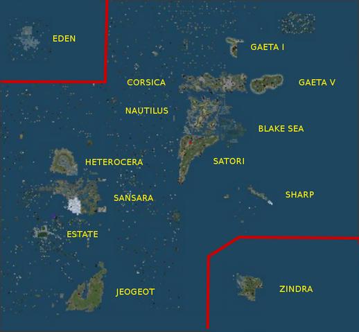 File:Konecta Radio Airport map.png