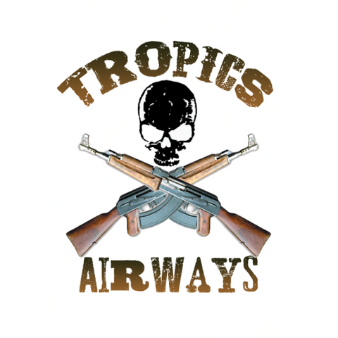 File:Tropics2.png