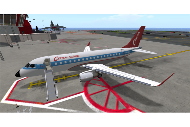 File:77 Embraer 170 at Second Norway.png